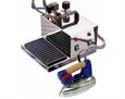 """Imagem de EIC000113-2L ... Ferro de Engomar Semi-Industrial """"Compacta"""""""