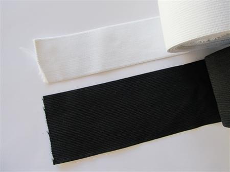 Imagem de ELT001280 ... Elástico para Vestuário Exterior