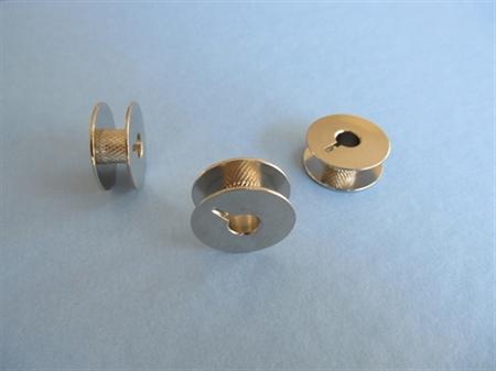 Imagem de PMC055623 ... Bobines para Máquinas de Costura Industriais