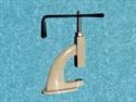 Imagem para categoria Máquinas Aplicar Molas