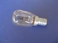 Imagem de PMC002935 ... Lâmpada de Rosca MÉDIA