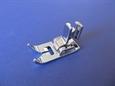 Imagem de PMC055614 ... Calcador de Zig-Zag com Aste Baixa