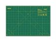 "Imagem de BSC001095 ... Base de Corte ""OLFA"" (45 x 30cm)"