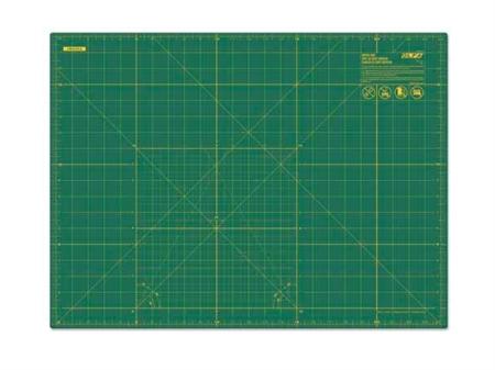 "Imagem de BSC001096 ... Base de Corte ""OLFA"" (60 x 45cm)"