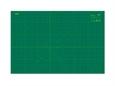 "Imagem de BSC001097 ... Base de Corte ""OLFA"" (90 x 60cm)"