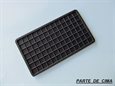Imagem de PMC904030 ... Base Descanso em Silicone para Ferros de Engomar
