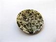 Imagem de BMP000639 ... Botão Madrepérola com Glitter