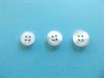 Imagem de BPL000547 ... Botão de Camisa - 4 Furos com Beira