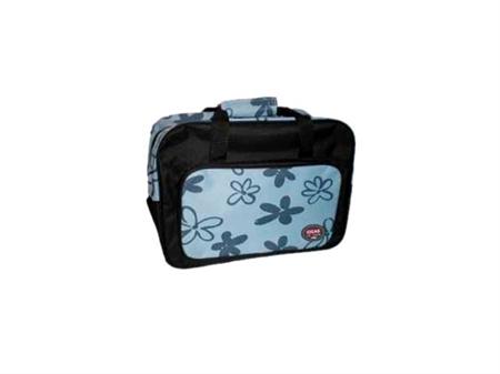 Imagem de UTS007012 ... Saco para Transporte de Máquina de Costura Doméstica