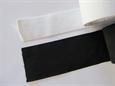 Imagem de ELT147035 ... Elástico para Vestuário Exterior (FORTE)
