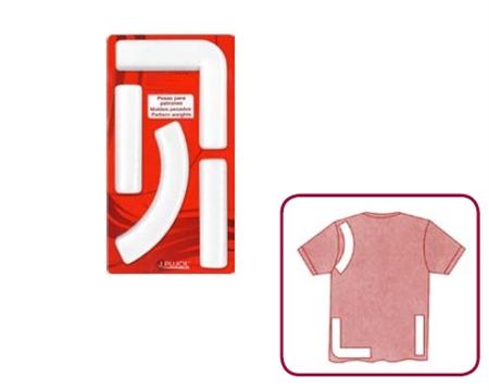 Imagem de UTS000007 ... Conjunto de 4 Pesos para Segurar Tecidos