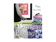 Imagem de LIV001072 ... Livro: Costura e Patchwork para La Casa