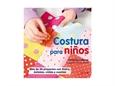 Imagem de LIV010220 ... Livro: Costura Para Niños