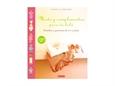 Imagem de LIV010331 ... Livro: Moda y Complementos Para Tu Bebé