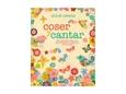 Imagem de LIV010336 ... Livro: Coser y Cantar