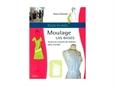 Imagem de LIV010385 ... Livro: Moulage Las Bases