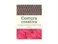 Imagem de LIV010416 ... Livro: Costura Creativa