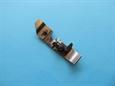 Imagem de PMC253371-525 ... Calcador de Rolinho (SEWMAQ BE6-40H)