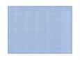 "Imagem de BSC001096-B ... Base de Corte Semi-Transparente ""OLFA"" (60x45cm)"