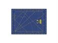 """Imagem de BSC000544 ... Base de Corte """"IDEAS"""" (30x22cm)"""