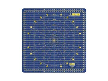 "Imagem de BSC000548 ... Base de Corte Rotativa ""IDEAS"" (32x32cm)"