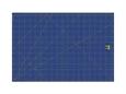 """Imagem de BSC000547 ... Base de Corte """"IDEAS"""" Cor Azul (94x64cm)"""