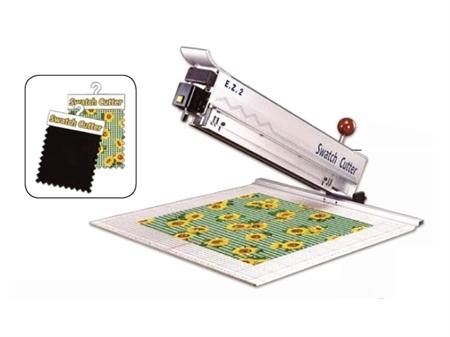 """Imagem de TSR800002 ... Máquina de Corte em Zig-Zag """"MARSEW"""""""