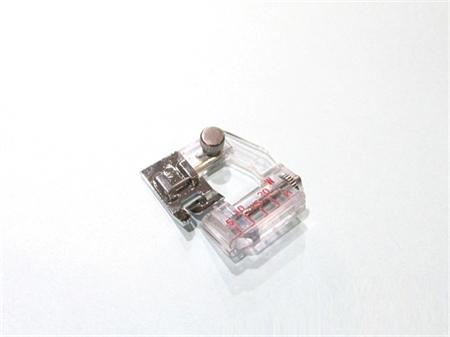 Imagem de PMC003739 ... Calcador para Coser Fita Viés (Máximo 20mm)