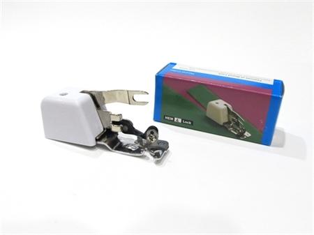 Imagem de PMC002929-A ... Calcador para Fazer Corte-e-Cose