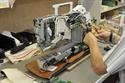 Imagem para categoria Reparações Máquinas Costura