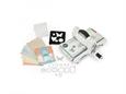 """Imagem de MAC659765 ... Máquina de Corte """"SIZZIX"""" BIG SHOT + Kit de Iniciação"""