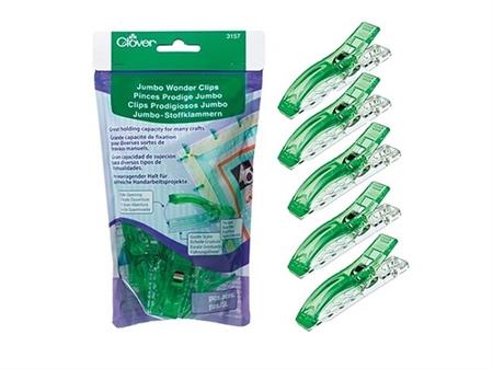 Imagem de MLS003157-PACK ... Pack com Molas para Tecidos (Tamanho Jumbo)