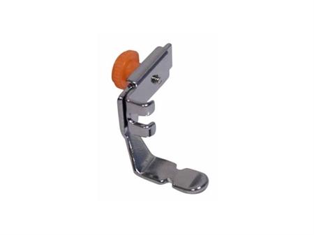 Imagem de PMC002680-A ... Calcador para Coser Fechos (2 Posições)