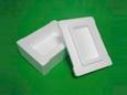 Imagem de PXP001226 ... Caixa Baú em Esferovite - 7,5 x 15,5 x 11,5cm