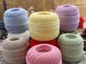 Imagem para categoria Crochet