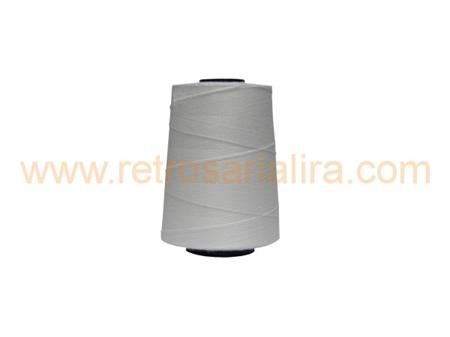 Imagem de LIN-SACOS-CONE ... Linha para Coser Sacos de Papel