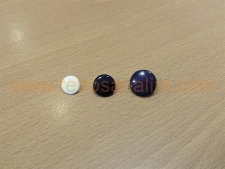 Imagem de MOL000101 ... Molas de Pressão em Plástico