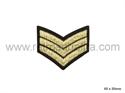 Imagem para categoria Militares