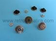 Imagem de BPG000467 ... Botões para Jeans