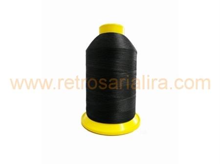 Imagem de LIN4000-CNY ... Cone de Linha em Polyester de Alta Tenacidade (NYLON)