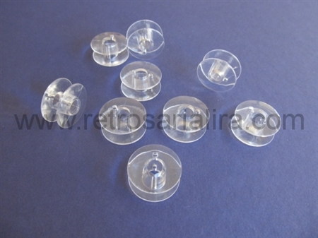 Imagem de PMC172336 ... Bobine de Plástico