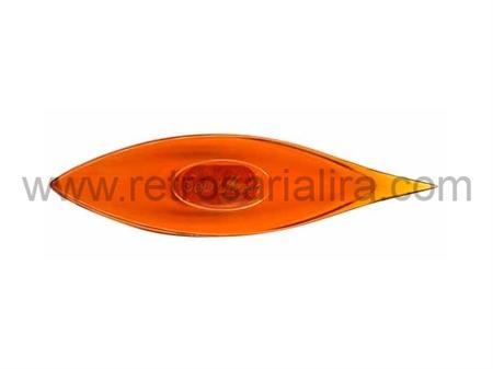 Imagem de UTS000423 ... Lançadeira Frioleira Plástica (FIVROLITE)