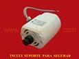 """Imagem de PMCAEL74361100 ... Motor Doméstico """"ELNA"""""""