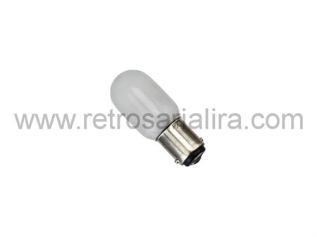 Imagem de PMC002935-C ... Lâmpada de BAIONETA - 5,5cm