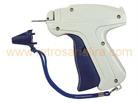 Imagem de PIST-202 ... Pistola de Etiquetar