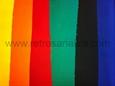 Imagem de TCE153312-041 ... Tira de Lona em Cores (100% Algodão) (0,41 mts.)