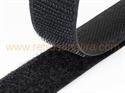 Imagem para categoria Velcro