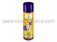 Imagem de COL000203 ... Cola Temporária para Tecidos ODIF 505