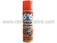 """Imagem de COL000238 ... Cola Termocolante para Tecidos """"ODIF 606"""""""