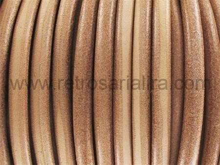 Imagem de PMC171054-006 ... Bobine de Cordão de Couro de 6mm